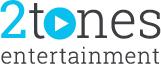 2tones-logo-rgb1