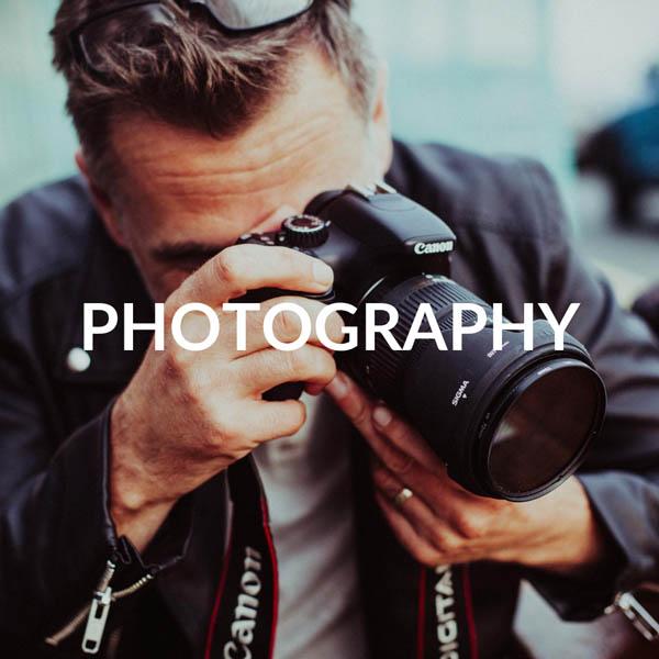 Photography_1
