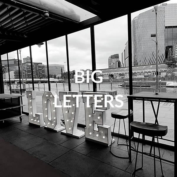 big letters_1