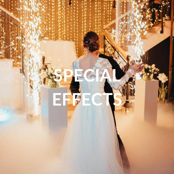 special effects_1